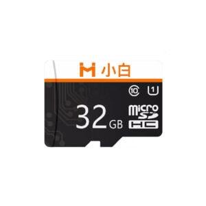 the-nho-xiaomi-u1-micro-sd-32gb-92mb-s